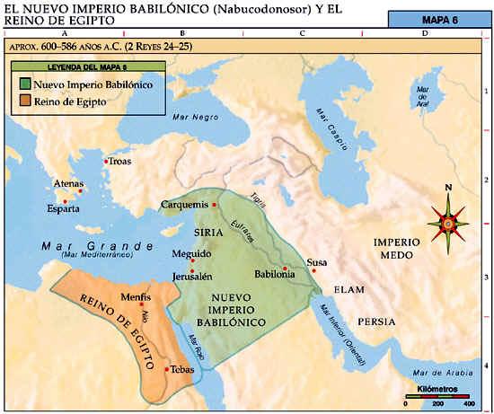 Image result for cautiverio en babilonia